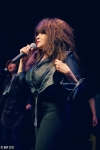 Sat_RonnieSpector (1 of 6)