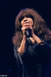 Sat_RonnieSpector (2 of 6)