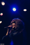 Sat_RonnieSpector (5 of 6)